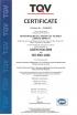 referans metal sertifika
